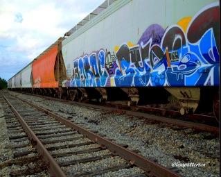 train8x10150-colorchange